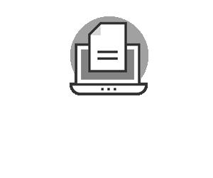 wwd-instructional-7